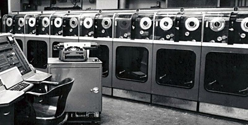 Search Results | Timeline of Computer History | Computer History Museum