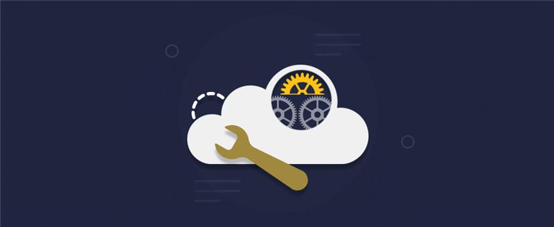 Managing AWS Services